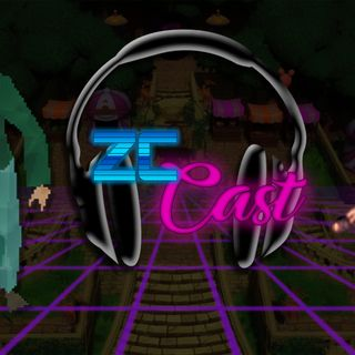 Jogos que gostaríamos de ver remakes! #ZCCAST