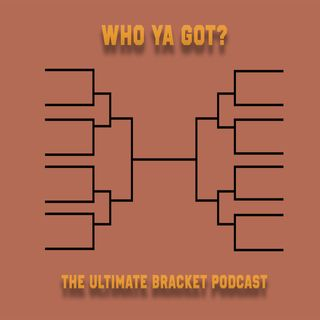 Vodka Showdown | Who Ya Got Ep. 7
