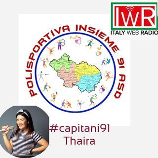 #capitani91