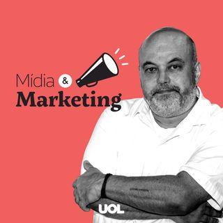 #40 Mentor Neto, sócio da agência Bullet: Publicidade está se tornando mais democrática