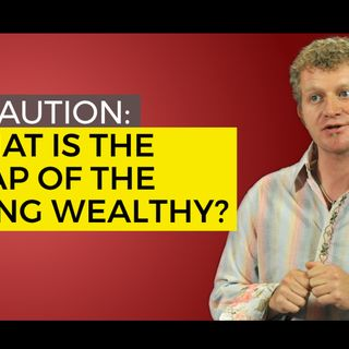 Tyler Tysdal And Robert Hirsch Debunked the Trap of the Working Wealthy
