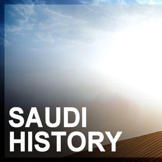 Islamaphobia:  Saudi Arabia & Petrol Monarchies