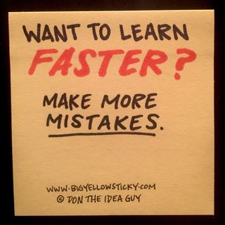 Faster Learning : BYS 257