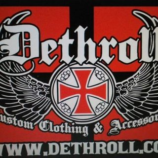 interview with jesse owner of dethroll