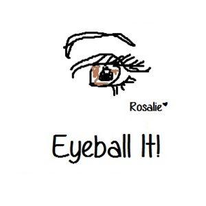Eyeball It