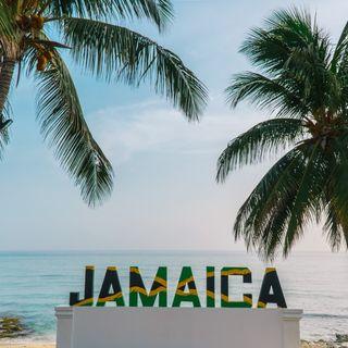 Country Radio #79 - Jamaica Jamaica part 2