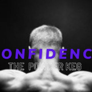 THE CONFIDENT ONE|| SUPERIOR CONFIDENCE AFFIRMATIONS