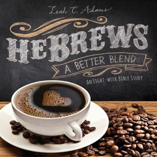 Why The Book Of Hebrews? Part 2 of 2