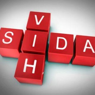 VIH-SIDA Seguimiento y tratamiento