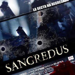 SANGREDUS
