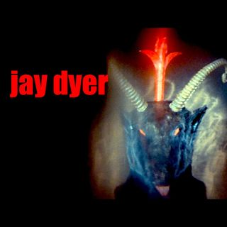 The Magus, The Trickster & The Ape Fool - MEGA 6 hour Interview Classic - Jay Dyer / HBC