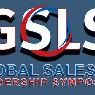 Nancy Friedman on the Global Salesian Leadership Symposium