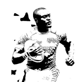 S2 E11 Collins Injera: The making of a legend & what happens now?