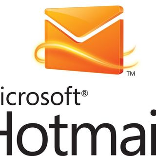 How to Fix Hotmail Problems?