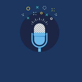 Laurea in Mediazione Linguistica: a cosa serve? Cinque cose che devi sapere