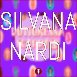 Silvana Nardi | Dottoressa Scandalo!