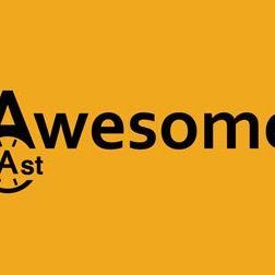 Awesomecast