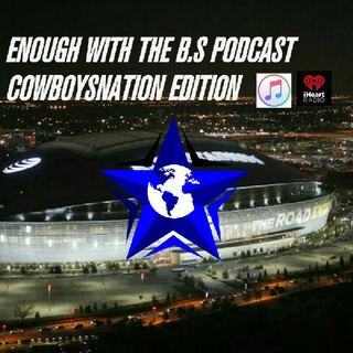 CowboysNation  (The Introduction) Show1