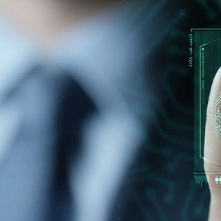 CYBERARK - Furto di identità, il crimine più facile da commettere