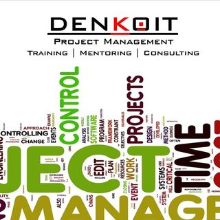 Ep-8 What is a Project Lifecycle