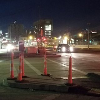 Comm Ave Bridge Replacement Project Resuming This Summer