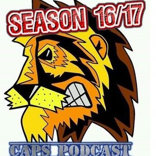 Season 16/17