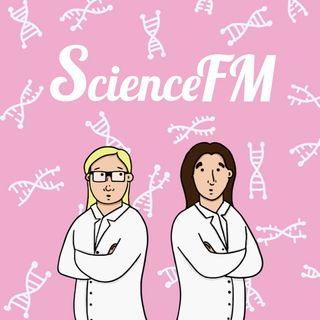 Episode 9: Jon Matteson discusses CRISPR