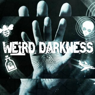 """THE SECRET GOALS OF THE ILLUMINATI"", ""THE TRUE STORY OF THE HEX HOUSE"" and More! #WeirdDarkness"