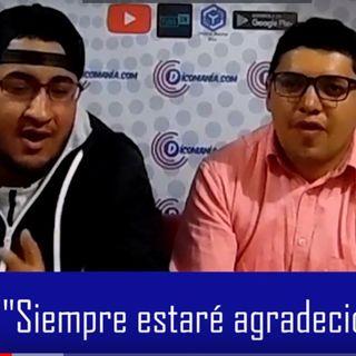 """El Productor de """"Pa Mi"""" y Qué Más Pues - Rike Music en Dicomania"""