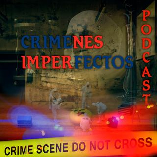 019. Crimenes imperfectos - Misterio en las montañas -