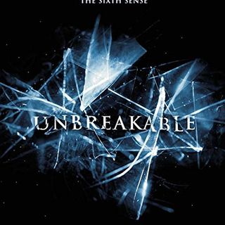 On Trial: Unbreakable