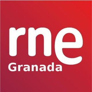 RICARDO FLORES - SECRETARIO GENERAL DE CCOO EN GRANADA