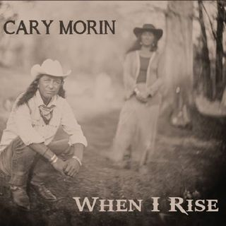 Cary Morin Profile