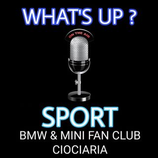 BMW & Mini Fan Club Ciociaria
