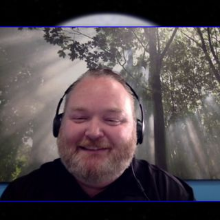 Seems So Rare - Enterprise Security Weekly #103
