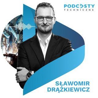 #3 Rzut okiem na sytuację polskiego przemysłu