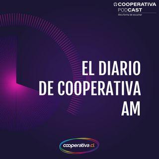 El Diario de Cooperativa AM