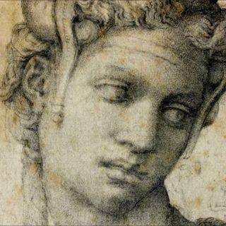 La Storia in Giallo Cleopatra