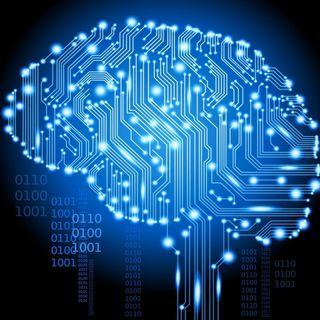 Episodio 23 - Sistemas inteligentes