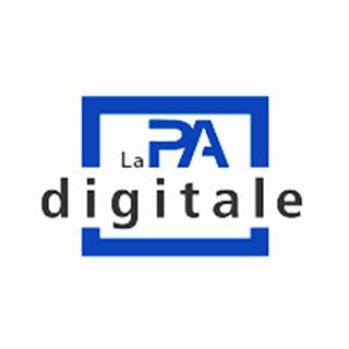 La PA Digitale