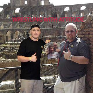 WrestlingWithAttitudeSoundOffShow6-2-2106
