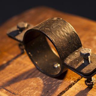 Ley Especial para Prevenir y Sancionar la Tortura y Otros Tratos Crueles, Inhumanos o Degradantes
