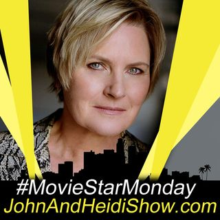 07-29-19-John And Heidi Show-DeniseCrosby-Suits