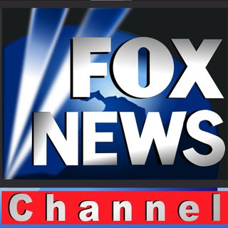 Fox News in Purgatory Christianity and the News