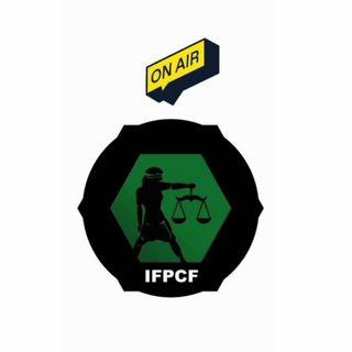 Podcast 1. El IFPCF, el coronavirus, la edad en los huesos y hablamos de series como Freud.