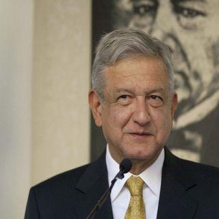 Jiménez Espriú ocultó departamento en Houston - ¿Arrasará Morena en próximas elecciones estatales?