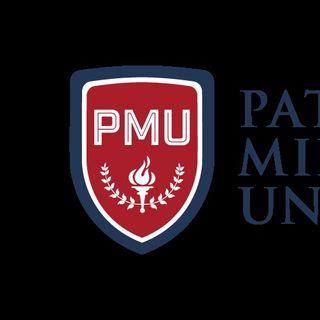 Relaunch of Patriotic Millionaires University, Voter Attitudes on GOP Tax Scam