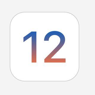 California dreamin' 1 | iOS 12