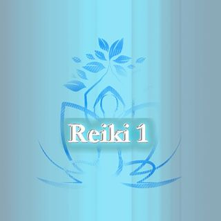 Free Reiki 1 Course Part 1 - What is Reiki?