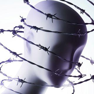 DOENÇAS PSICOSSOMÁTICAS - causas, sintomas e tratamentos